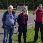 Kolesarsko kvalifikacijsko tekmovanje - Cezanjevci 2018 06
