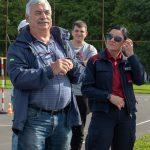 Kolesarsko kvalifikacijsko tekmovanje - Cezanjevci 2018 10