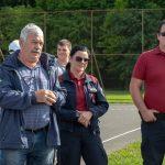 Kolesarsko kvalifikacijsko tekmovanje - Cezanjevci 2018 11