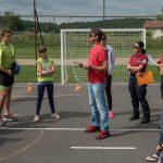 Kolesarsko kvalifikacijsko tekmovanje - Cezanjevci 2018 18