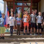 Kolesarsko kvalifikacijsko tekmovanje - Cezanjevci 2018 26