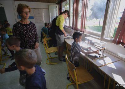 Hiška eksperimentov 2018 - OŠ Veržej 122