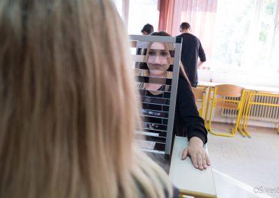 Hiška eksperimentov 2018 - OŠ Veržej 126