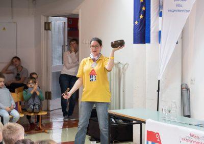 Hiška eksperimentov 2018 - OŠ Veržej 139
