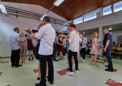 Valeta-2019-OŠ-Veržej-57