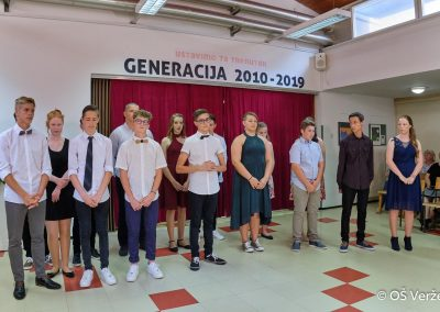 Valeta-2019-OŠ-Veržej-64