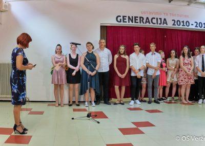 Valeta-2019-OŠ-Veržej-73
