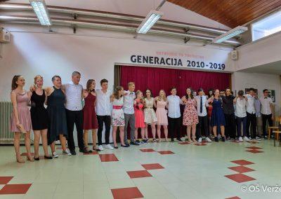 Valeta-2019-OŠ-Veržej-74