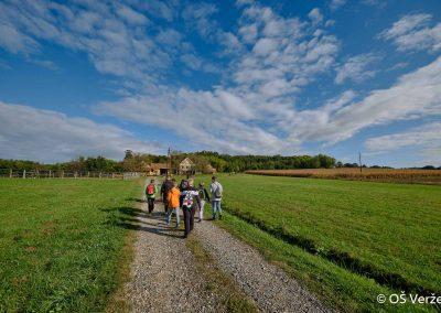 ND - Ekološko kmetovanje - OŠ Veržej 04