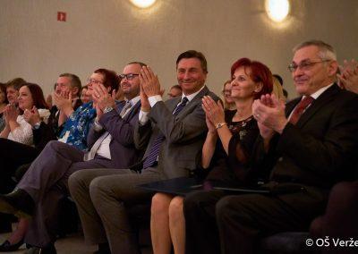 Obletnica šole in vzgojnega zavoda - OŠ Veržej 024